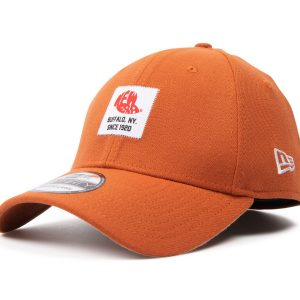 39thirty Outdoor None, Rst, Xs/S, New Era