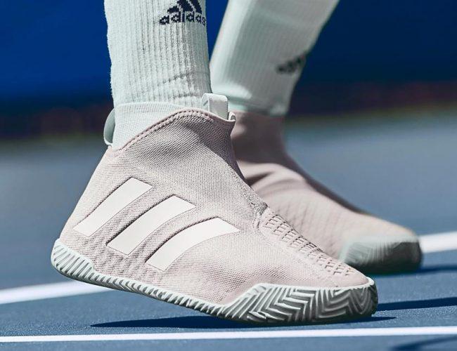Adidas Stycon Padelskor Recension- Bästa Padelskorna?