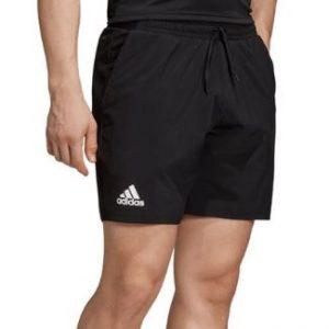 ADIDAS Club Shorts Mens 7 inch - 2019