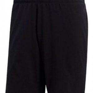 ADIDAS MatchCode Shorts Mens