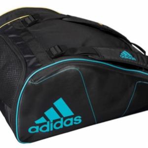 ADIDAS Padelbag Racket Tour - 2020