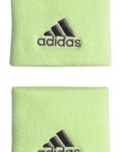 ADIDAS Wristband Small Green