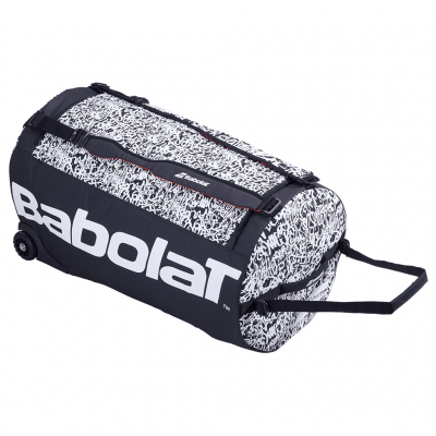 BABOLAT 1 week Tournament Bag