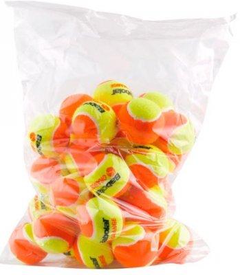 BABOLAT Bigpack Orange 36 bollar