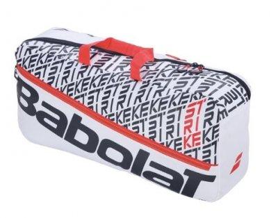 BABOLAT Duffle Bag Pure Strike 2019