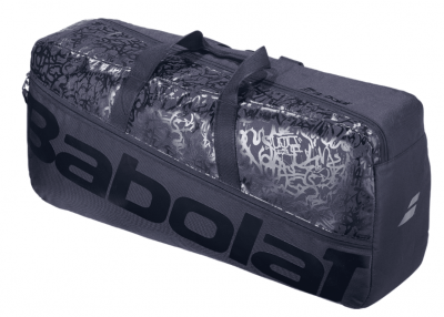 BABOLAT Duffle M Classic Black - 2020
