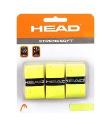 HEAD Xtreme Soft Yellow