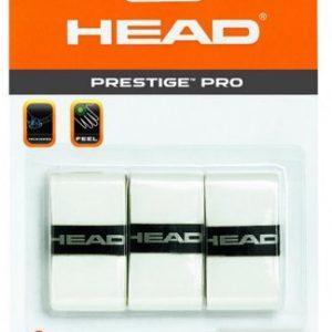 Head Prestige Pro White