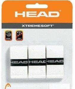 Head Xtremesoft white