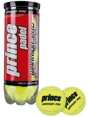 PRINCE Ball Warrior Pro