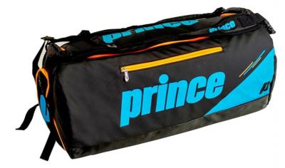 PRINCE Padel Premium Tournament Bag