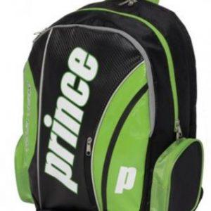 PRINCE Padel Tour Team Backpack BKGR