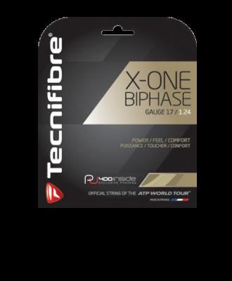 Technifibre X-One