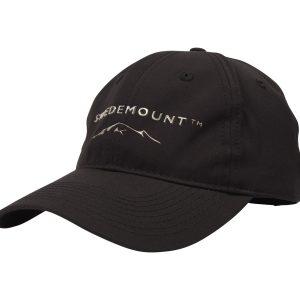 Urban Cap, Black, Onesize, Mössor Och Kepsar