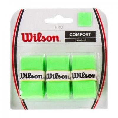 WILSON Pro Comfort 3PK