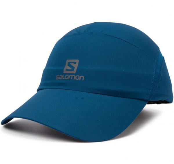 Xa Cap, Poseidon /Poseidon /, S/M, Salomon