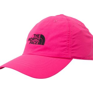 Youth Horizon Hat, Mr. Pink, S, The North Face