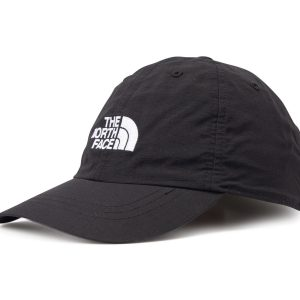 Youth Horizon Hat, Tnf Black/Tnf White, S, The North Face