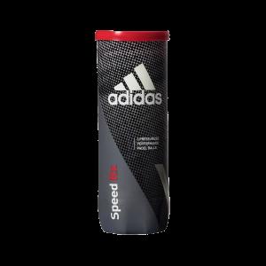 adidas Speed RX Ball