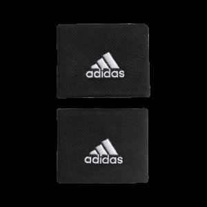adidas Wristband Small | Black