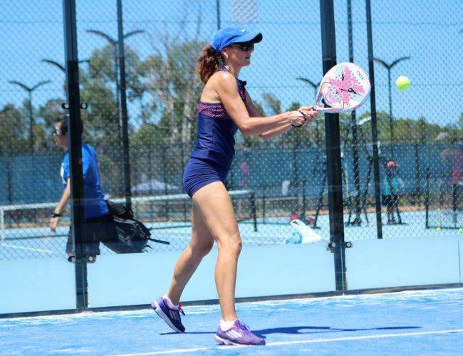 Heter det Padel eller Padel Tennis? Här är Svaret!