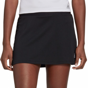 ADIDAS Club Skirt Black Women