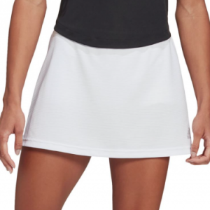 ADIDAS Club Skirt White Women