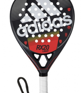 ADIDAS RX20 Light Padelracket 2021
