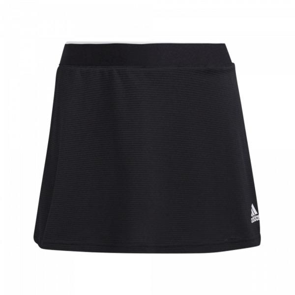 Adidas Club Skirt 2021 - Svart S