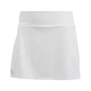 Adidas Club Skirt L
