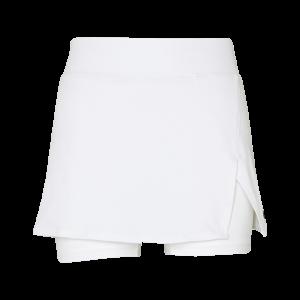 Nike Court Dri-Fit Victory Skirt | White