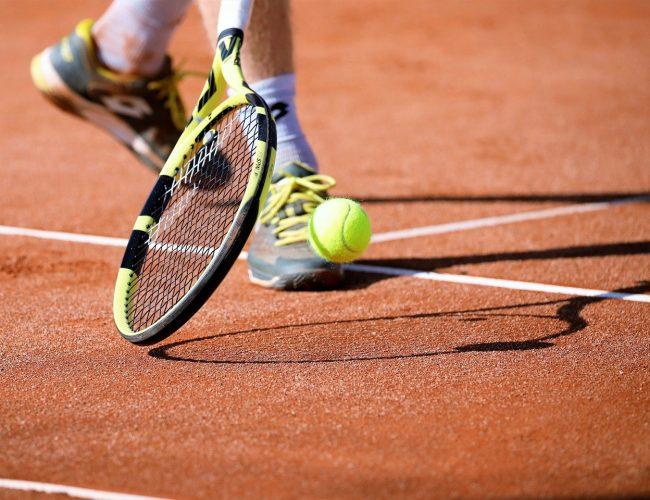Poängräkning Tennis – Så Fungerar Det