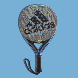 Adidas Essnova CTRL 2.0