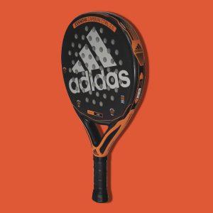 Adidas Essnova Carbon CTRL 2.0