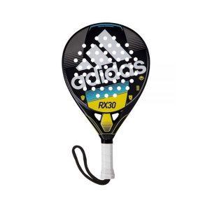 Adidas RX 30 3.0