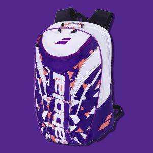 Babolat Backpack Club Padel