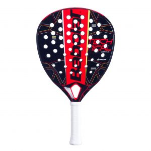 Babolat Vertuo Technical