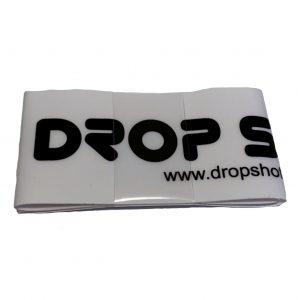 Drop Shot Protector Tape transparent