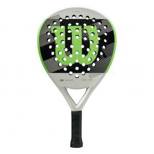 Wilson Blade