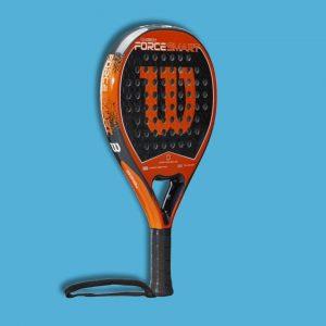 Wilson Carbon Force Smart