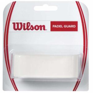 Wilson Padelguard
