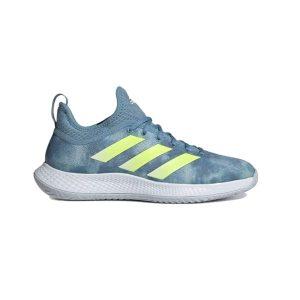 Adidas Defiant Generation 42