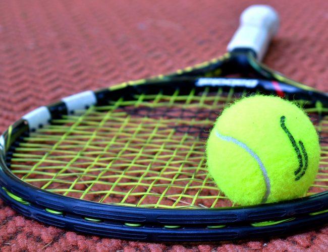 Hur Ofta ska du Byta Tennisracket? Allt du Bör Veta