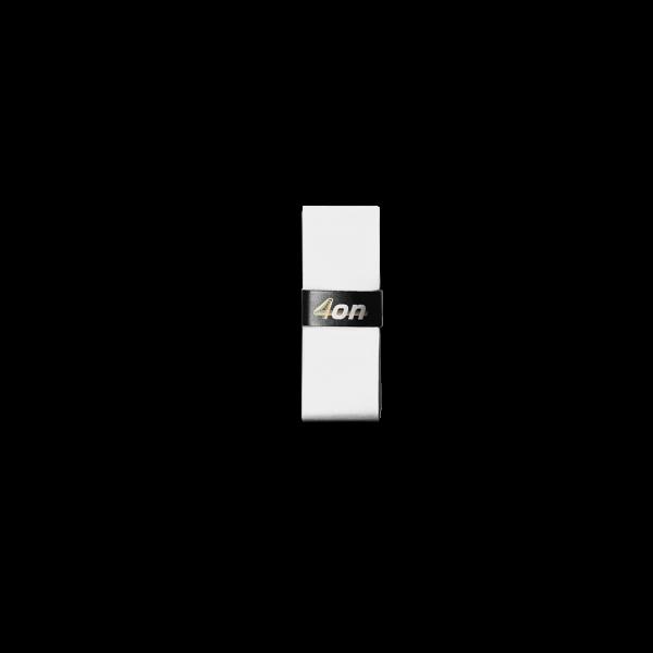 4on Grepplinda 12-pack