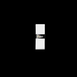 4on Grepplinda 3-pack
