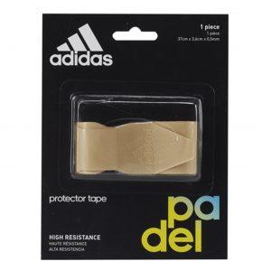Adidas Antishock Protection Tape