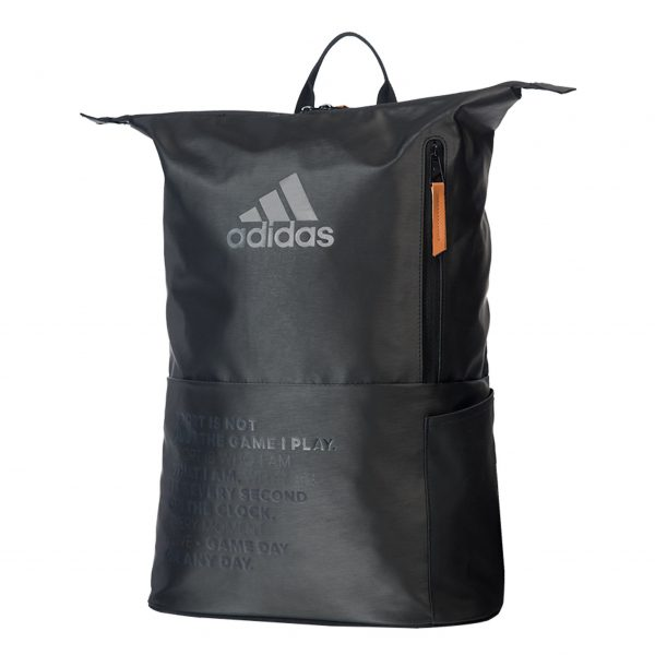 Adidas Backpack Multigame 2.0