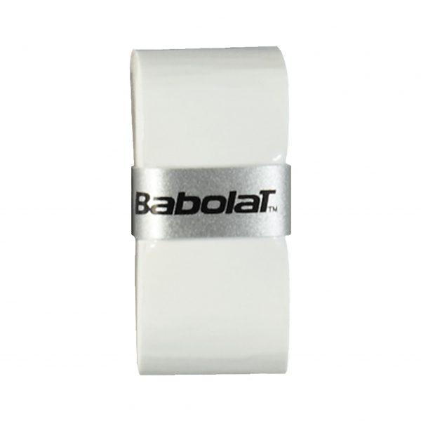 Babolat Pro Tacky vit