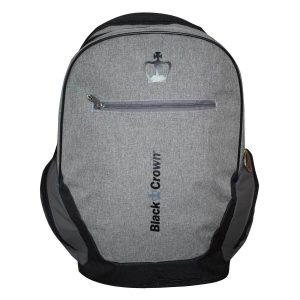 Black Crown ryggsäck