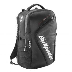 Bullpadel Backpack BPM-20003 Pro